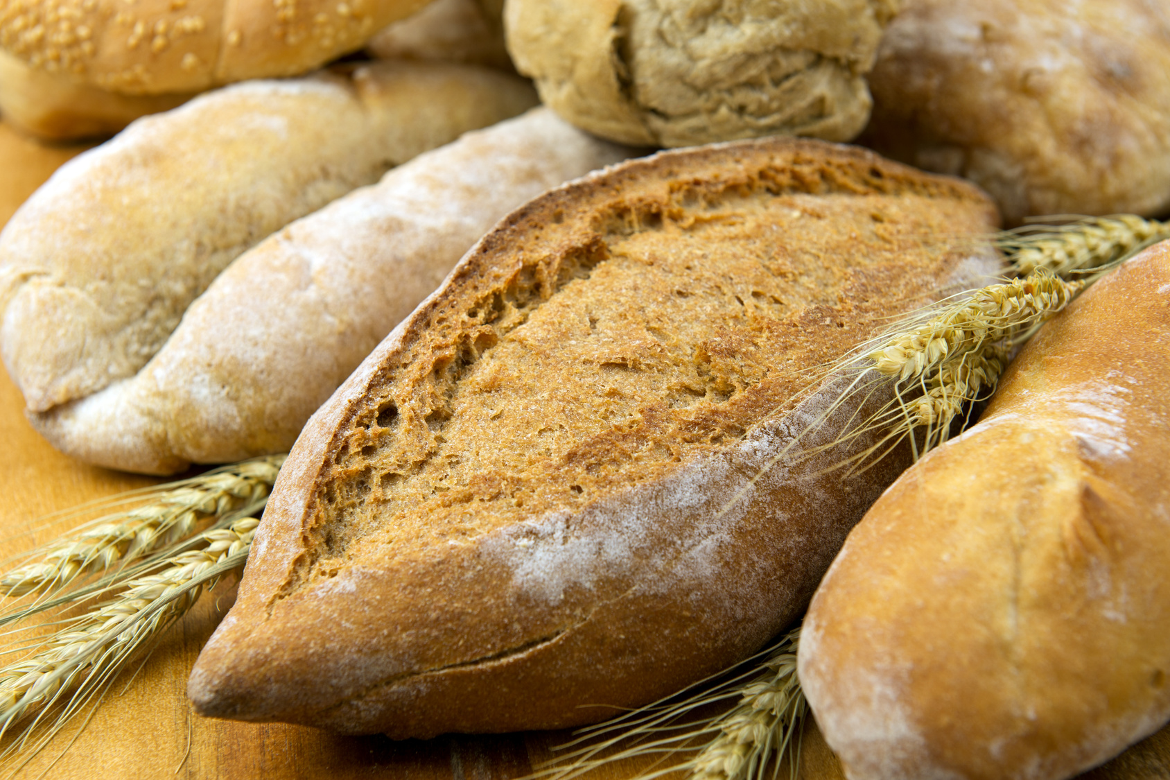 National Prescribing Guidelines For Gluten Free Foods
